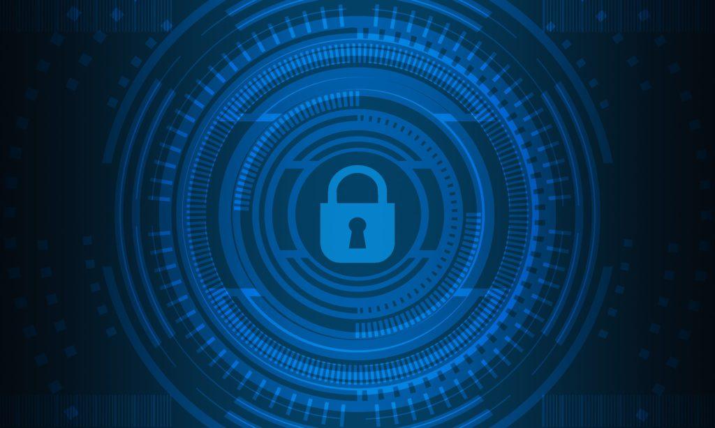 Sikkerhet ved handel med kryptovaluta